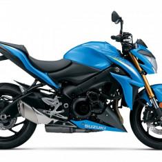 Suzuki GSX-S1000 ABS '16 - Motocicleta Suzuki