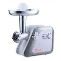 Masina de tocat electrica Zilan 7849 1400W - Masina de Tocat Carne
