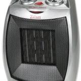 Aeroterma din ceramica Zilan Lux ZLN6188 1500W