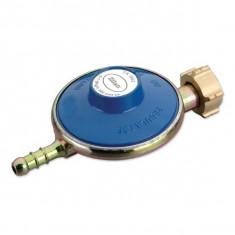 Ceas pentru butelie regulator Zilan ZLN0100 - Ceas desteptator