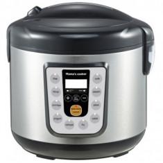 Express Cooker aparat multifunctional de gatit Av-010 - Multicooker