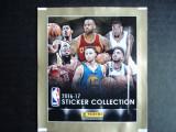 Set sticker Panini NBA 2016-2017