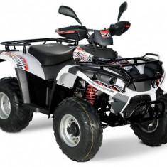 Linhai 210 S 2x4 '16 - ATV