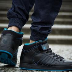 Adidasi Adidas Varial Mid -Adidasi Originali F37495 - Adidasi barbati, Marime: 42 2/3, Culoare: Din imagine