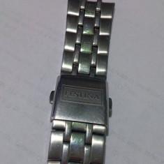 CUREA METALICA DE CEAS FESTINA - Curea ceas din metal