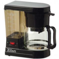 Filtru de cafea 1.2 L 750W Zilan 7740 - Cafetiera
