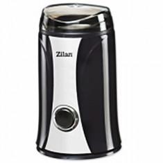 Rasnita de cafea 150W Zilan 7986 - Rasnita Cafea