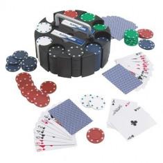 Set poker 200 chips - Poker chips