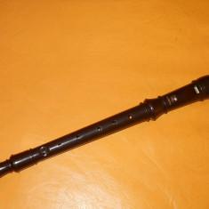Fluier SUZUKI made in JAPAN