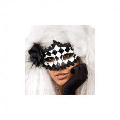Masca Venetiana - Carnaval24 - Costum petrecere copii