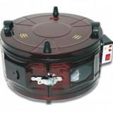 Cuptor electric Zilan ZLN 0315