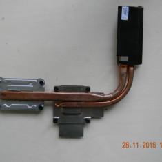 Heat sink Radiator FUJITSU LIFEBOOK NH751 CP513501 - Cooler laptop Fujitsu Siemens