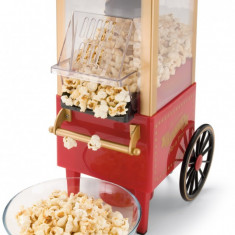 Aparat de popcorn Old Fashioned TV521 - Aparat popcorn