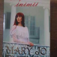 Compromisul Inimii - Mary Jo Putney, 386399 - Roman dragoste