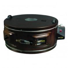 Cuptor electric Ertone MN 9010 1100 W