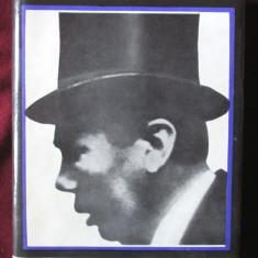 """""""DISCURSURI"""", Nicolae Titulescu, 1967. Carte noua - Carte Politica"""