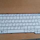 Tastatura Fujitsu siemens Pa3553 A130 - Tastatura laptop Lenovo