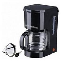 Filtru de cafea Hausberg HB3700 1200W - Cafetiera