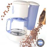 Filtru Victronic 630 de cafea - Cafetiera