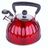 Ceainic din inox Peterhof PH-15550