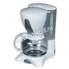 Filtru de cafea Eltron EL 3021 - Cafetiera