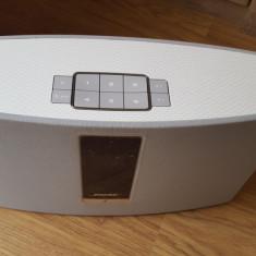 Bose Soundtouch 20 wireless sytem NOU