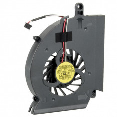 Ventilator samsung RF510 RF410 RF710 RC530 RV530 RF508 RF711 r511 BA92-07132A - Cooler laptop