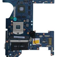 Placa de baza samsung RF510 RF410 RF710 RC530 RV530 RF508 RF711 r511 rf712 rf512 - Placa de baza laptop Samsung, DDR 3