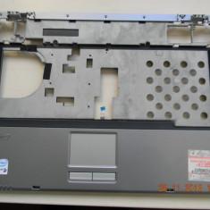 Palmrest Laptop CDC 8258L Delta SADP-65KB CBA - Carcasa laptop Fujitsu Siemens