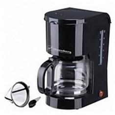 Filtru de cafea 800W Hausberg HB3650 - Cafetiera
