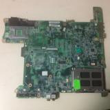 Placa de baza laptop Toshiba GATEWAY MA7 DA0MA7MB8C7, DDR, Contine procesor
