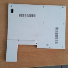 Capac bottom case Fujitsu siemens Pa3553 A130 - Tastatura laptop Lenovo