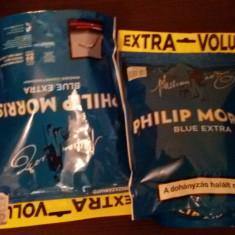 Punga Philip Moris 100 gr