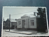 Balti, Casa invatatorilor