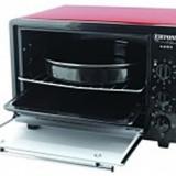 Cuptor electric Ertone 9030 33L
