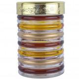 Borcan sticla 1, 3 L Peterhof PH 10026