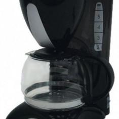 Filtru de cafea Eltron EL 3022 - Cafetiera