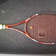 Vand racheta HEAD PRESTIGE MP - Racheta tenis de camp