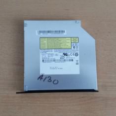 Unitate optica Fujitsu siemens Pa3553 A130 - Unitate optica laptop Lenovo