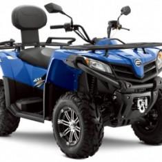CF Moto CForce 450L - ATV
