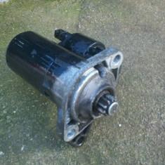 Electromtor Volkswagen Golf 4 motor 1.4 16V an 1999 - Electromotor, GOLF IV (1J1) - [1997 - 2005]