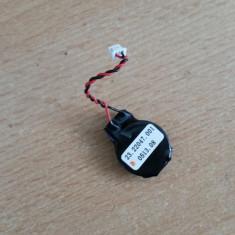 Baterie bios Fujitsu siemens Pa3553 A130 Lenovo
