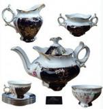 Set MA 2617 pentru ceai