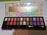Trusa Make up Profesionala 24 culori