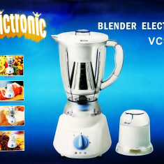 Blender Victronic VC 996 multifunctional