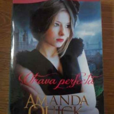 Otrava Perfecta - Amanda Quick, 386435 - Roman dragoste