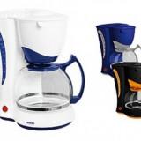 Filtru Sanusy 2905 de cafea - Cafetiera