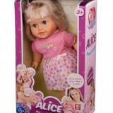 Alice, Papusa Jucausa 67197
