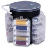 Set accesorii hobby pentru croitorie AS-0071