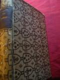 St.O.Iosif - Poezii - Ed. definitiva ,ingrijita S.Cioculescu , autograf control, St. O. Iosif